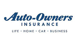 Auto Owner Insurance