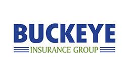 Buckeye Insurance Group