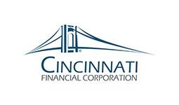 Cincinnati Financial Corporation