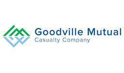 Goodvillle Mutual