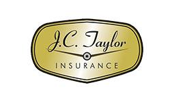 J.C Taylor
