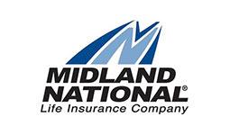 Midland National Life Insurance Company
