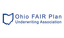 Ohio FAIR Plan Underwriting Association