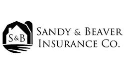 Sandy & Beaver Insurance Co