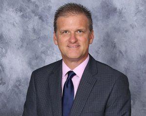 Tim Jurczyk
